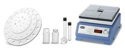 Pharmaceutical Laboratory Supplies