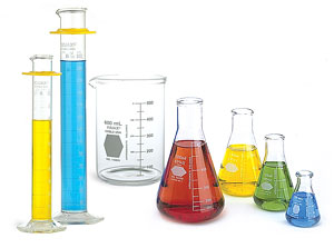 SKS Science Products - Inside the Lab, SKS Science