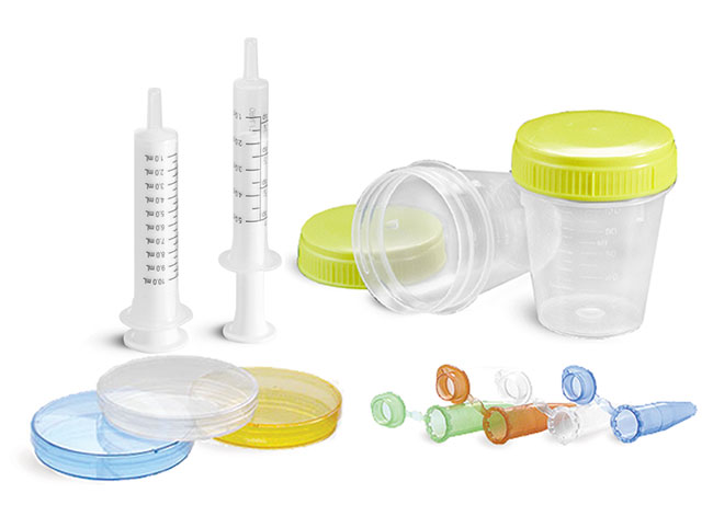 Sks Science Products Laboratory Consumables