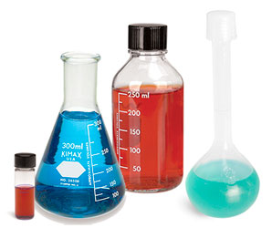 Other Microbiology Lab Supplies