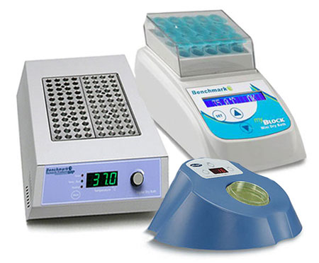 Other Lab Equipment