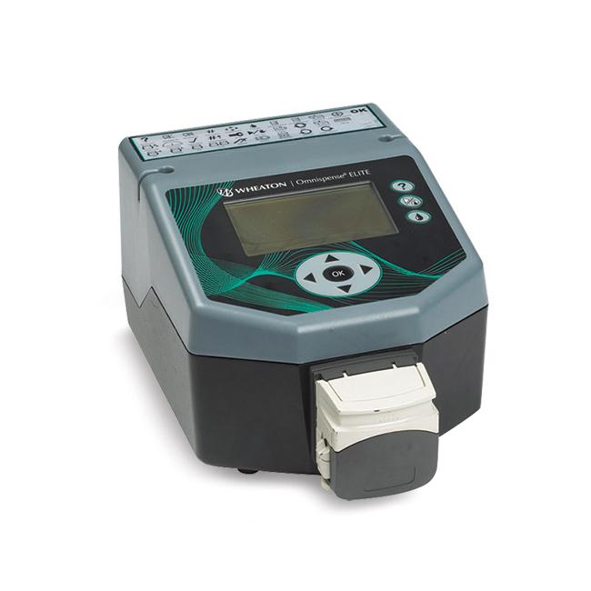 Lab Equipment, Peristaltic Pump