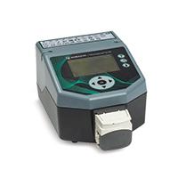 Lab Equipment, OmniSpense Elite Peristaltic Dispensing Pump