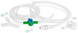 Water Testing Supplies, Plastic Tubing & Accessories